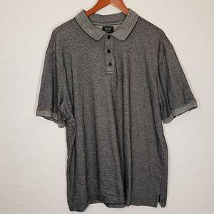 Nordstrom Men's Shop Classics Polo Shirt, XXL